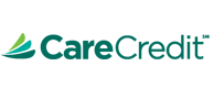 logo_carecredit.png
